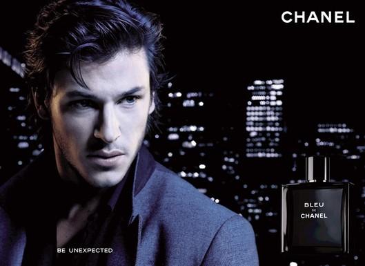 Mатрин Скорсеза засне реклама за Chanel, със саундтрак от Rolling Stones