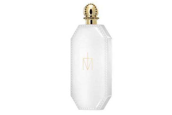 Очаквайте първия парфюм на Мадона през 2012 година