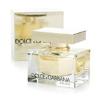 Dolce & Gabbana The One за жени