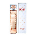 Hugo Boss Orange за жени