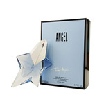 Angel от Thierry Mugler